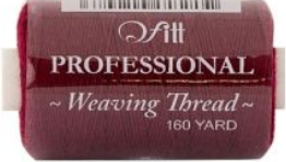 Qfitt Professional Weaving Thread 160YD