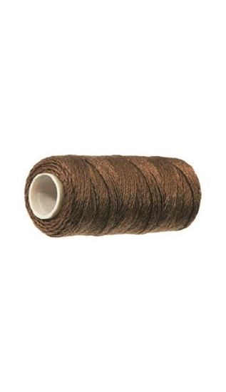 Qfitt Professional Weaving Thread 60YD