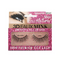 SM Beauty Blackpink 3D Faux Mink Eyelashes Miss Natural