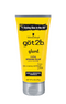 Schwarzkopf Got2b Glued Styling Spiking Glue