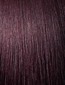 Sensationnel African Collection 2X Ruwa Pre-Stretched Synthetic Hair Braid 30""