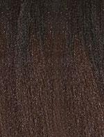 Sensationnel African Collection 3X Ruwa Pre-Stretched Synthetic Hair Braid 24""