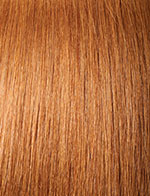 Sensationnel African Collection X-Pression Synthetic Hair Kanekalon Braid 84""