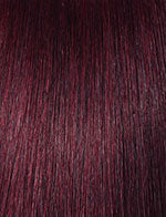 Sensationnel Empire 100% Human Hair Weave 27Pcs