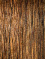 Sensationnel Empire Bump 100% Human Hair Weave Bump Yaki 8""