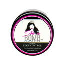 She Is Bomb Collection Fast Drying Edge Control