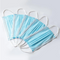 Sistar Cosmetics Protective Filtration Surgical Disposable Mask 5 Pack