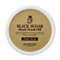 Skinfood Black Sugar Mask Wash Off 3.5oz