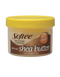 Softee African Shea Butter Hair & Scalp Conditioner 3oz