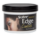 Softee Signature Edge Control 3.5oz