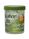 Softee Silky Shine Olive Oil Styling Gel 8oz