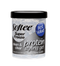 Softee Super Freeze Protein Styling Gel 8oz