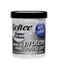 Softee Super Freeze Protein Styling Gel