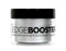 Style Factor Edge Booster Extra Shine Strong Hold Pomade 3.38oz