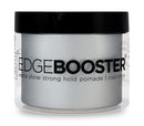 Style Factor Edge Booster Extra Shine Strong Hold Pomade 9.46oz