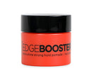Style Factor Edge Booster Extra Shine Strong Hold Pomade 0.5oz