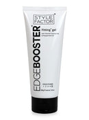 Style Factor Edge Booster Fitting Gel