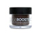 Style Factor Edge Booster Hideout Strong Hold Water-Based Pomade 0.85oz