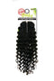Zury Only 7A Brazilian Virgin Remy Human Hair Lace Closure Pineapple