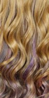 Zury Sis Royal Swiss Lace Pre-Tweezed Part Synthetic Hair Lace Wig SW-LACE H GLORY