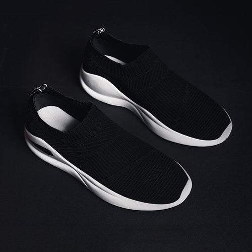 2018 NEW Breathable Casual Shoes