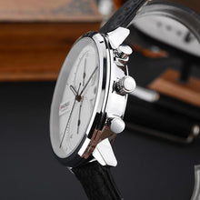 Load image into Gallery viewer, Fashion Luxury Sports Mens Clock Quartz Wristwatch