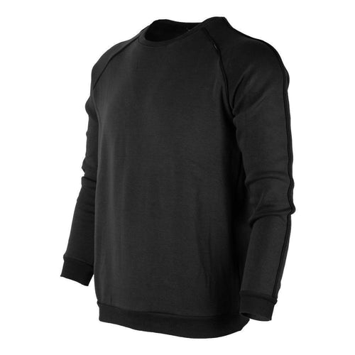 Mens Welt Thicker Sweater 4 Colors