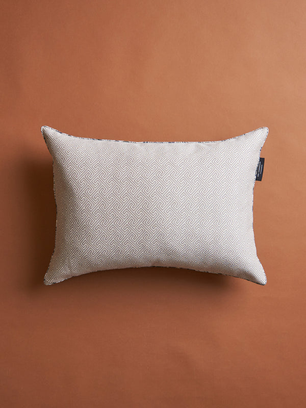 Galangal Cushion
