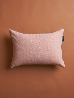 Turmeric Cushion
