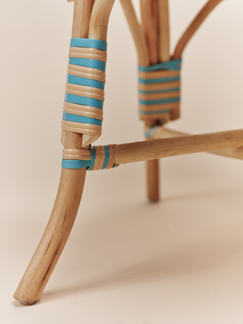 Dining Chair (Natural)