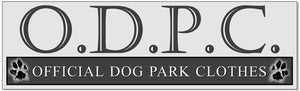 Clothes and accessories for dogs and their people who love dog park.  1.800.261.5976