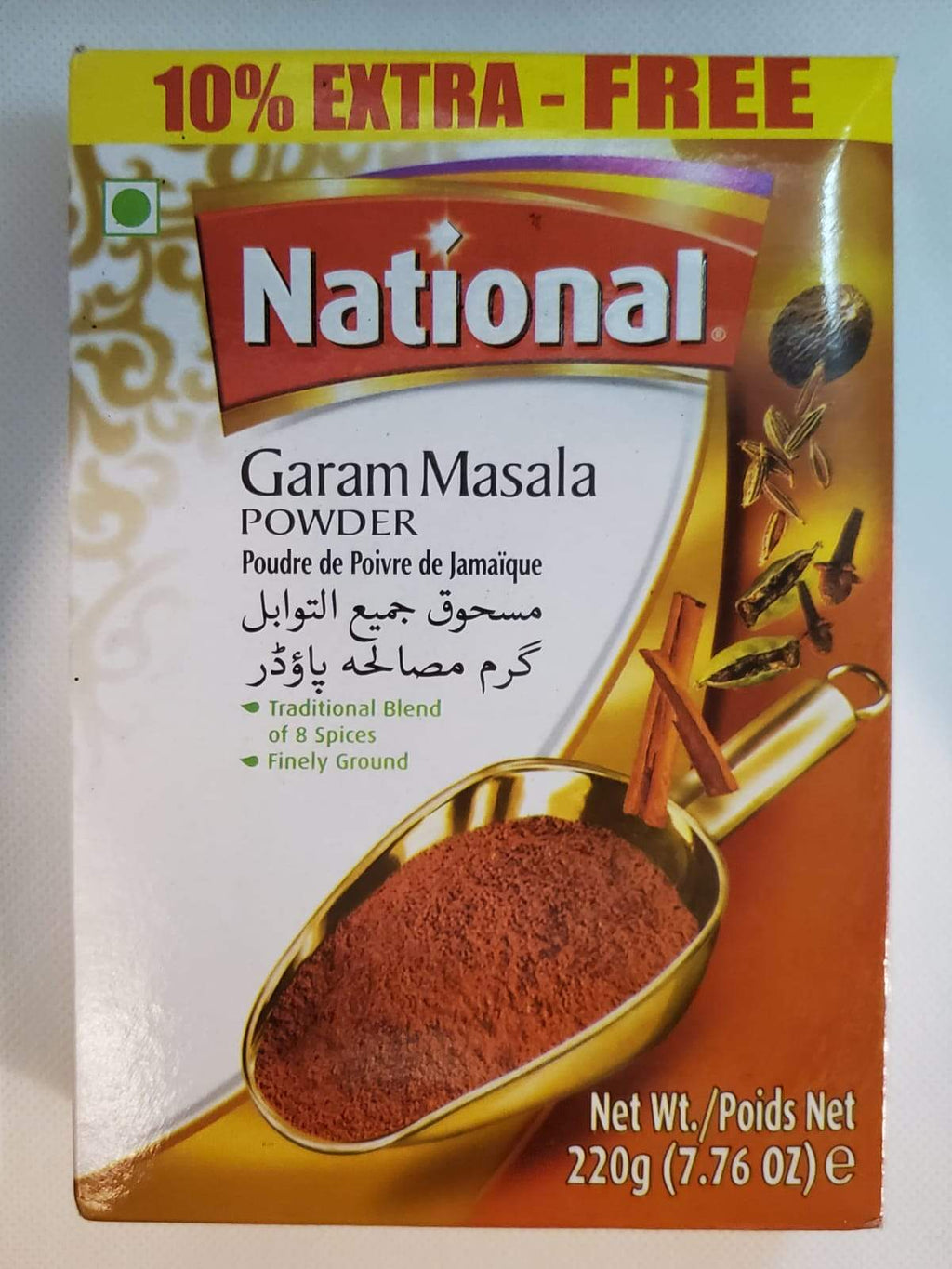 national-foods-garam-masala-220g
