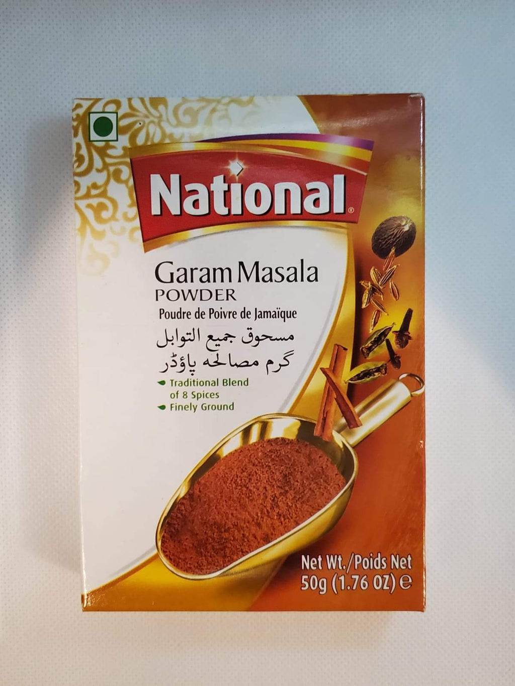 national-foods-garam-masala-50g