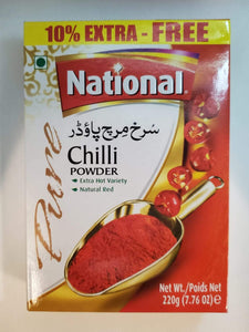 national-foods-red-chilli-powder-220g