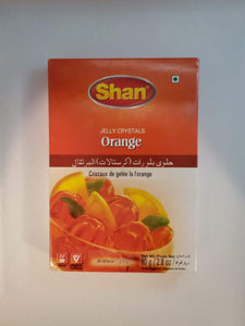 shan-foods-orange-jelly-crystals-80g