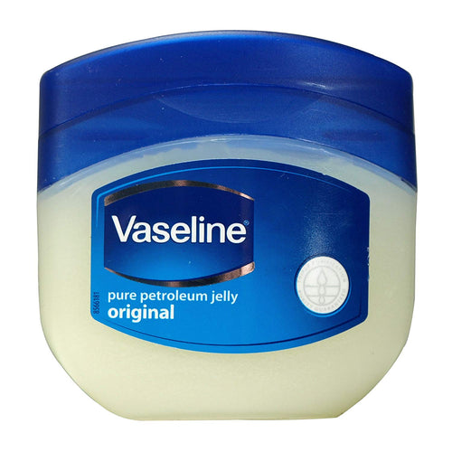 Vaseline Jelly 100g
