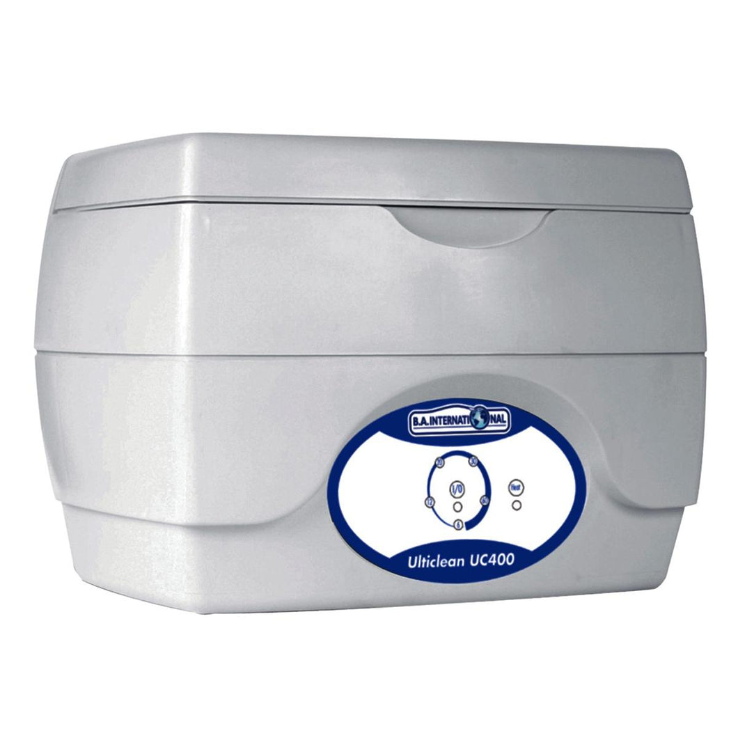 Ultrasonic Cleaner 4 Litre