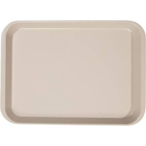 Instrument Tray - Beige
