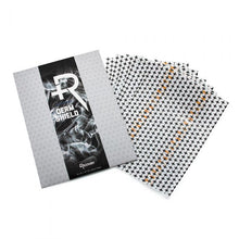 Load image into Gallery viewer, Tattoo bandage shield personal pack of 10