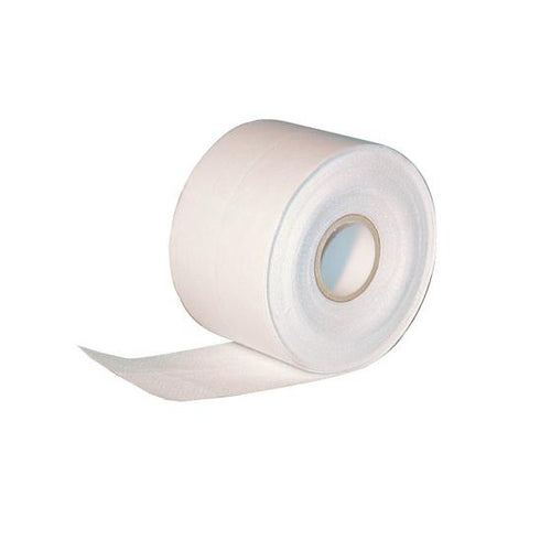 Throatpack 10m Paper Roll