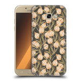 Official Julia Badeeva  Floral Patterns 2 Hard Back Case for Samsung Galaxy A5 (2017)