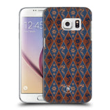 Official Anne Stokes Ornaments Hard Back Case for Samsung Galaxy S7