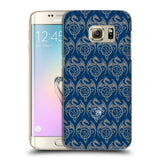 Official Anne Stokes Motif Patterns Hard Back Case for Samsung Galaxy S7 Edge