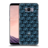 Official Anne Stokes Motif Patterns Hard Back Case for Samsung Galaxy S8