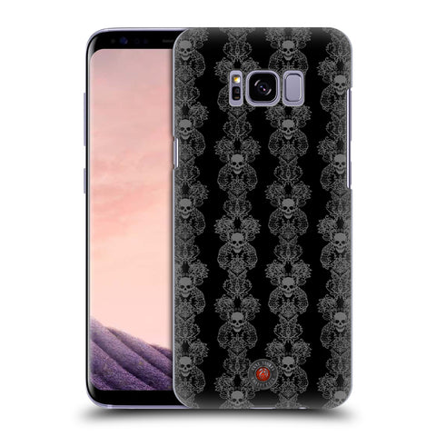 Official Anne Stokes Only Love Remains Hard Back Case for Samsung Galaxy S8+ S8 Plus