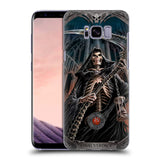 Official Anne Stokes Tribal Hard Back Case for Samsung Galaxy S8+ S8 Plus