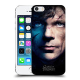 Official HBO Game of Thrones Valar Morghulis Hard Back Case for Apple iPhone 5 5S SE