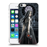 Official Anne Stokes Gothic Hard Back Case for Apple iPhone 5 5S SE