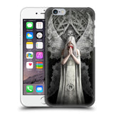 Official Anne Stokes Only Love Remains Hard Back Case for Apple iPhone 6 6S