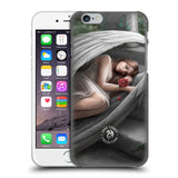 Official Anne Stokes Angels Hard Back Case for Apple iPhone 6 6S